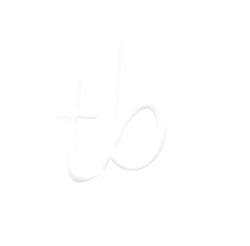 TinaBarnash.com