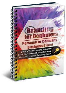 Branding For Beginners Complete How To Guide